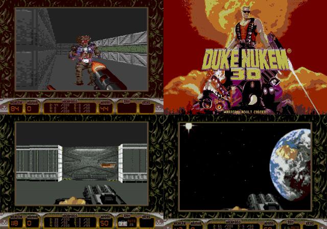 duke-nukem-3d-finally-gets-a-sega-mega-drive-release-144503525258