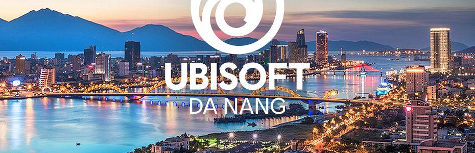 Ubisoft Otvorio Novi Studio U Vijetnamu Fokusirace Se Na Izradu Instant Igara Play