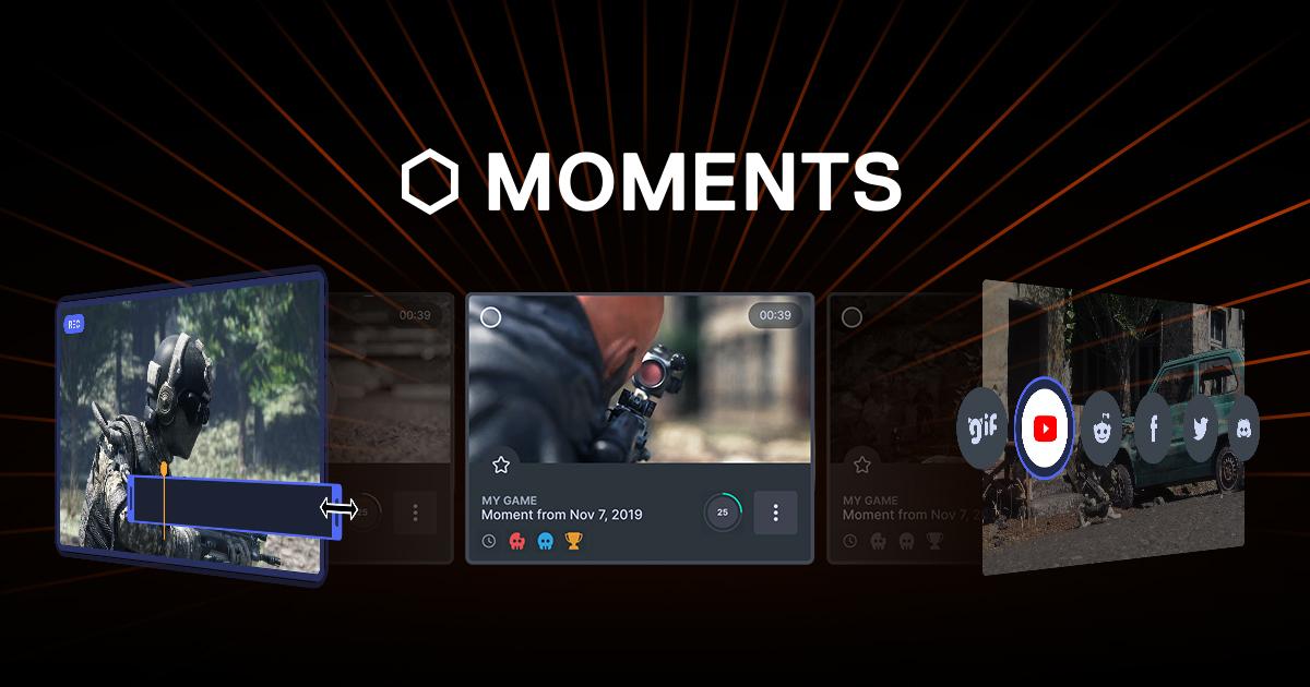 moments_social_meta
